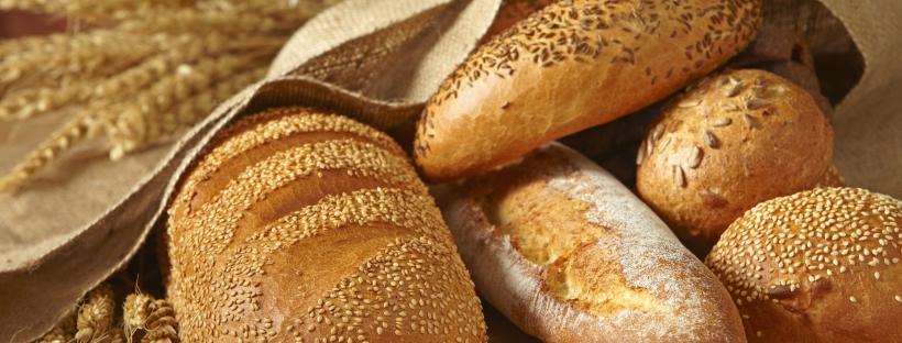 Bread, Yesterday