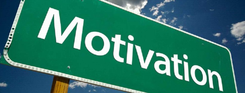 Motivation, Yesterday