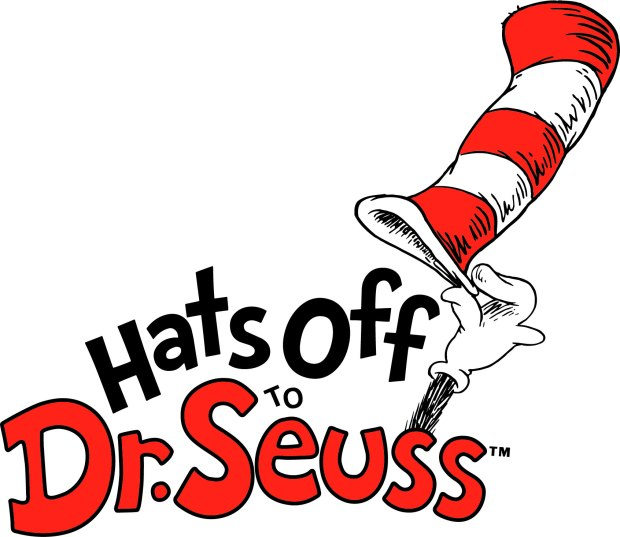 Hats_Off_Logo_0