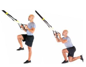 trx-crossing-balance-lunge