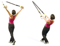 TRX-suspension-training-6