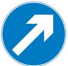 pass-left