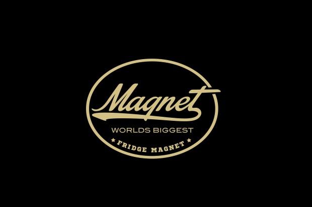 maqnet_3_copy