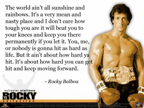 rocky-motivational-quotes-weight-training-quotesgram-inspirational-quotes-for-weight-loss-1024x768