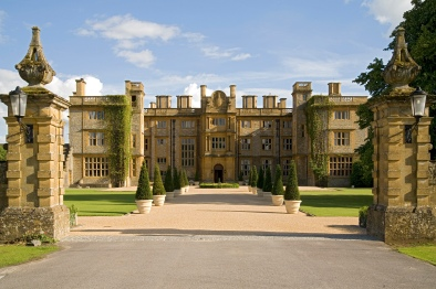 Eynsham-Hall-front-view-SUMMER-SHOT-2