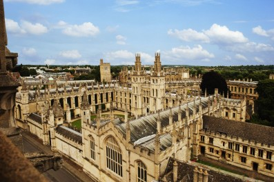 high-angle-view-of-university-buildings-oxford-university-oxford-oxfordshire-england-1600x1064