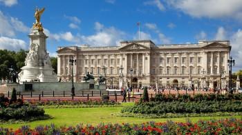 United-Kingdom-image-united-kingdom-36330804-1920-1080