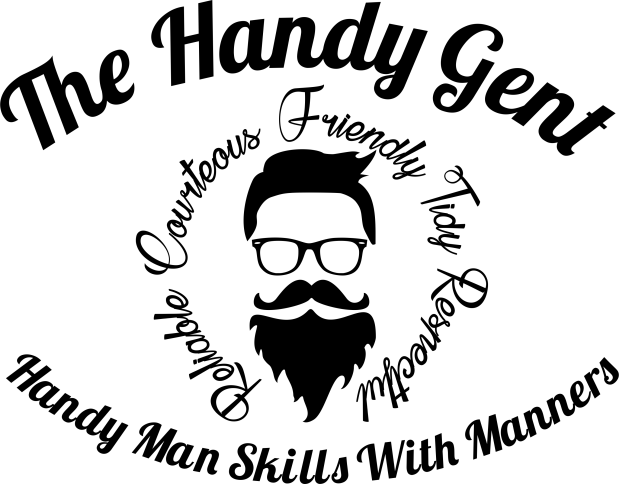 The_Handy_Gent_Black_2